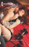 Driving Her Wild - Meg  Maguire