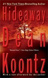 Hideaway (Turtleback School & Library Binding Edition) - Dean Koontz