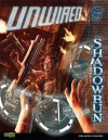 Shadowrun Unwired (Shadowrun (Catalyst Hardcover)) - Catalyst Game Labs