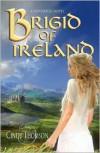 Brigid of Ireland: A Historial Novel - Cindy Thomson