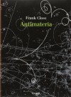 Antimateria - Frank Close, Giorgio P. Panini