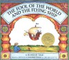 The Fool of the World and the Flying Ship: A Russian Tale - Arthur Ransome, Uri Shulevitz