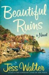 Beautiful Ruins - Walter   Jess