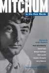 Mitchum - In His Own Words - Robert Mitchum