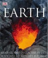 Earth - James F. Luhr