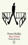 Das Urteil und andere Erzählungen - Franz Kafka