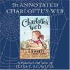 Charlotte's Web - E.B. White, Garth Williams, Peter F. Neumeyer
