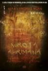 Wrota Ahrimana - Thomas Horn,  Nita Horn