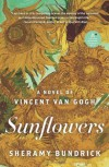 Sunflowers - Sheramy Bundrick