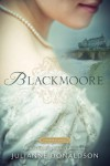 Blackmoore - Julianne Donaldson