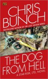 The Dog From Hell - Chris Bunch