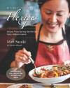 Kitchen Wizard Flexipes: Simple Time-Saving Secrets for Tasty Global Cuisine - Mari  Suzuki