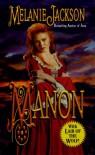 Manon - Melanie Jackson