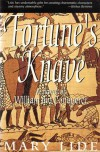 Fortune's Knave: The Making of William the Conqueror: A Novel - Mary Lide