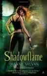 Shadowflame - Dianne Sylvan