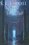 A Magic of Nightfall - S.L. Farrell