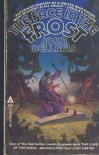 Face In The Frost - John Bellairs