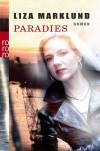 Paradies - Liza Marklund