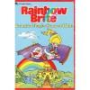 Twinks Magic Carpet Ride (Rainbow Brite) - Jean Lewis, David Gantz