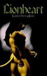 Lionheart (Starquest, #1) - Kate Douglas