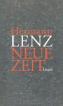 Neue Zeit - Hermann Lenz