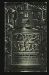 Souls in Metal: An Anthology of Robot Futures -