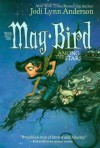May Bird Among the Stars - Jodi Lynn Anderson