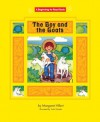 The Boy and the Goats - Margaret Hillert