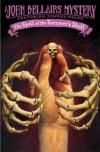 The Spell of the Sorcerer's Skull (Johnny Dixon) - John Bellairs