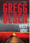 Więzy krwi - Gregg Olsen