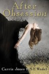 After Obession - Carrie Jones