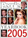 People: Yearbook 2005 - People Magazine