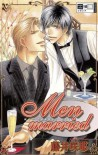 Men Who Cannot Get Married - Sakuya Fujii, Claudia Peter