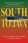 South to Java - William P. Mack, William P. Mack Jr.