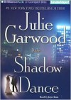 Shadow Dance - Julie Garwood