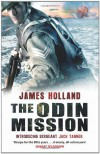 The Odin Mission - James Holland