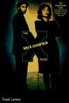 'X-files' Declassified - Frank Lovece