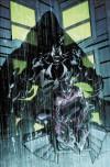 Marvel Knights Spider-Man Vol. 2: Venomous - Mark Millar