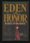 Eden & Honor - Marilyn Harris