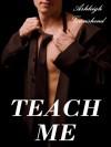 Teach Me - Ashleigh Townshend