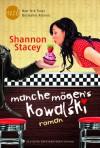 Manche mögen's Kowalski - Shannon Stacey