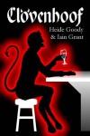 Clovenhoof - Heide Goody, Iain  Grant
