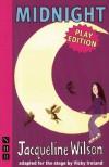 Midnight (Nick Hern Books) - Jacqueline Wilson