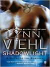 Shadowlight (Kyndred #1) - Lynn Viehl