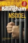 Mściciel - Billingham Mark