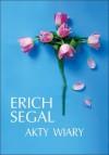 Akty wiary - Segal Erich