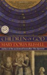 Children of God - Mary Doria Russell