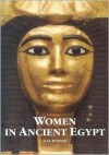 Women in Ancient Egypt - Gay Robins