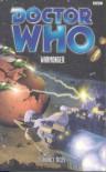Doctor Who: Warmonger - Terrance Dicks