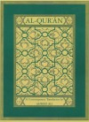 Al-Qur'an: A Contemporary Translation. - Anonymous, Ahmed Ali